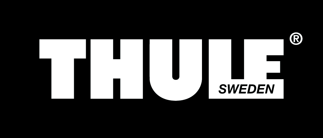 Thule: POP UP Store at Estnation Roppongi (July 31~August 13)